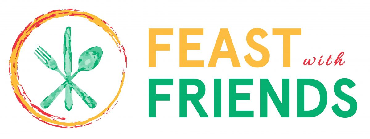 Feast 2018 Header Cropped