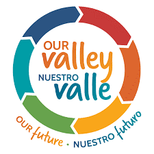 Our-Valley.png#asset:1268