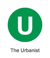 The-Urbanist.png#asset:1269