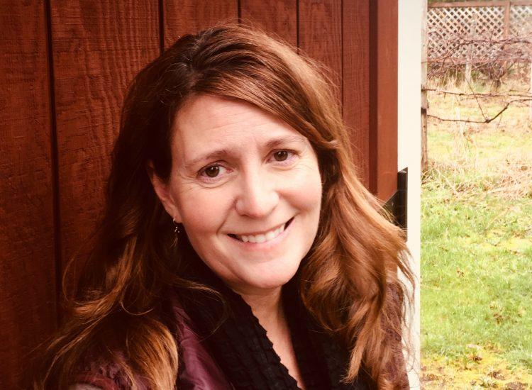 Kathleen Photo