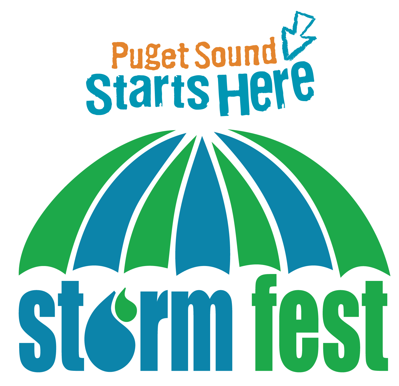 stormfest.png#asset:1270
